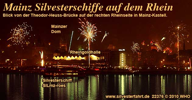 silvester single party wien 2020