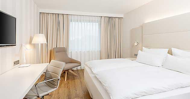 hotel d sseldorf derendorf rhein stadtzentrum hotelverzeichnis neuss dormagen krefeld duisburg. Black Bedroom Furniture Sets. Home Design Ideas