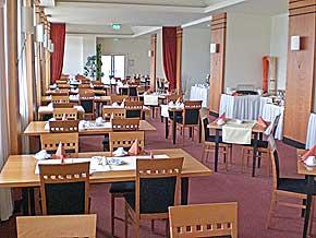 Niederrhein rheinforum Sexinserat von