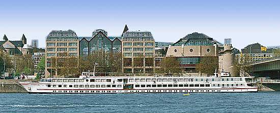 K 246 Ln Gesch 228 Ftsreise Hotel Sightseeing Veranstaltung Stadt