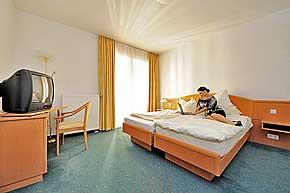 Hotels Bonn Hotelzimmer Bad Godesberg K 246 Nigswinter Rhein