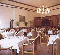 Hotel Mainz Nahe Hbf