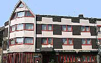 hotel koblenz g ls winningen m lheim k rlich hotelf hrer hotelaufenthalt hotelliste. Black Bedroom Furniture Sets. Home Design Ideas