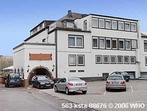 Hotels In Winningen Deutschland