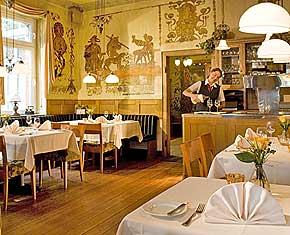 kannenb ckerland ransbach baumbach zentrum keramik hotel restaurant cafe bistro garten. Black Bedroom Furniture Sets. Home Design Ideas