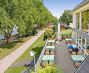 Sterne Wellness Hotel Bad Neuenahr Ahrweiler
